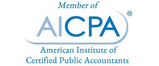 cpa services boulder city nv